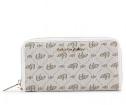 Dámska štýlová peňaženka Blu Byblos L2002