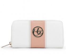 Dámska štýlová peňaženka Blu Byblos L2006