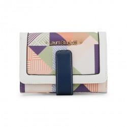 Dámska štýlová peňaženka Laura Biagiotti L1649