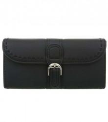 Dámska štýlová peňaženka Q2626
