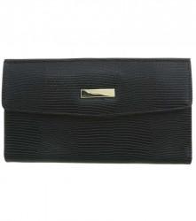 Dámska štýlová peňaženka Q2627