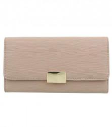 Dámska štýlová peňaženka Q2628