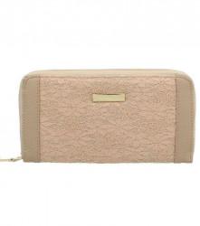 Dámska štýlová peňaženka Q2629
