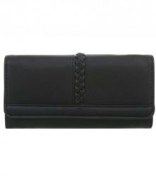 Dámska štýlová peňaženka Q2630