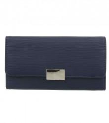 Dámska štýlová peňaženka Q2631