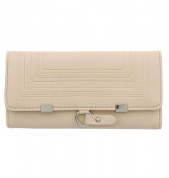 Dámska štýlová peňaženka Q2676