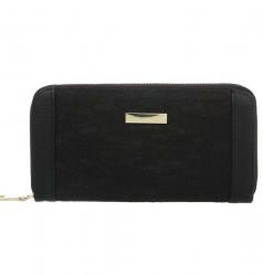 Dámska štýlová peňaženka Q2679