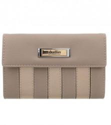Dámska štýlová peňaženka Q2706