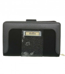 Dámska štýlová peňaženka Q2708