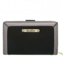 Dámska štýlová peňaženka Q2709