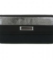 Dámska štýlová peňaženka Q3467