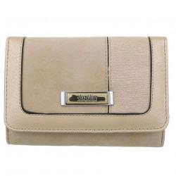 Dámska štýlová peňaženka Q3551