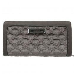 Dámska štýlová peňaženka Q3586