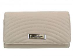 Dámska štýlová peňaženka Q5331