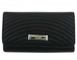 Dámska štýlová peňaženka Q5332