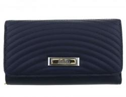 Dámska štýlová peňaženka Q5333