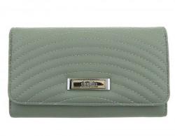 Dámska štýlová peňaženka Q5334
