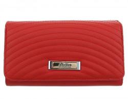 Dámska štýlová peňaženka Q5335