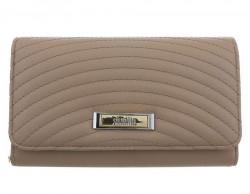 Dámska štýlová peňaženka Q5336