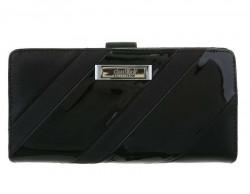 Dámska štýlová peňaženka Q5340