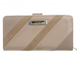 Dámska štýlová peňaženka Q5341