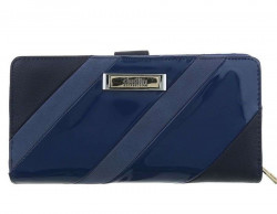 Dámska štýlová peňaženka Q5342