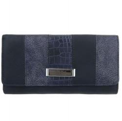 Dámska štýlová peňaženka Q7468