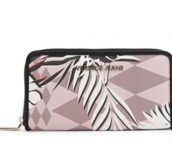 Dámska štýlová peňaženka Versace Jeans L2013