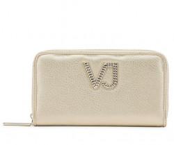 Dámska štýlová peňaženka Versace Jeans L2018