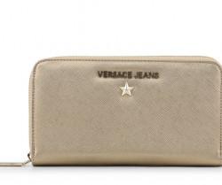 Dámska štýlová peňaženka Versace Jeans L2027