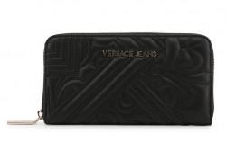 Dámska štýlová peňaženka Versace Jeans L2387