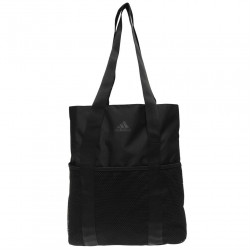 Dámska štýlová shopper kabelka Adidas J4984