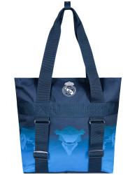 Dámska štýlová shopper taška Adidas D1747