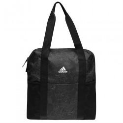 Dámska štýlová shopper taška Adidas J4991