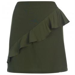 Dámska štýlová sukňa Golddigga H9288