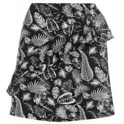 Dámska štýlová sukňa Golddigga H9289
