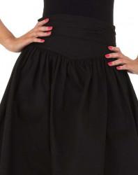 Dámska štýlová sukňa JCL Q3960 #3