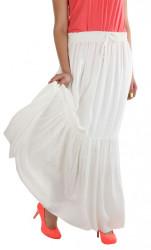 Dámska štýlová sukňa Lola & Liza X9081