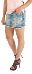 Dámska štýlová sukňa od značky Urban Surface W0502