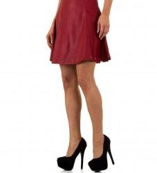 Dámska štýlová sukňa Usco Q2204