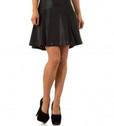 Dámska štýlová sukňa Usco Q2205