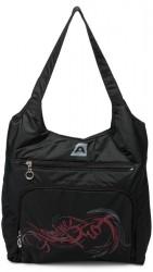 Dámska štýlová taška Alpine Pro K0993