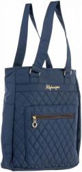 Dámska štýlová taška Alpine Pro K1523