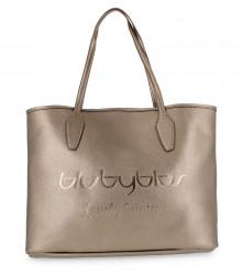 Dámska štýlová taška Blu Byblos L2414