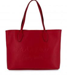 Dámska štýlová taška Blu Byblos L2415
