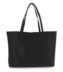 Dámska štýlová taška Blu Byblos L2416