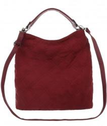 Dámska štýlová taška do mesta Q3215 #2