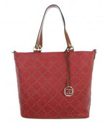 Dámska štýlová taška do mesta Q3217