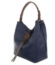 Dámska štýlová taška do mesta Q3223 #1