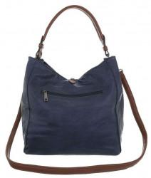 Dámska štýlová taška do mesta Q3223 #2